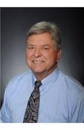 Rick Barrett