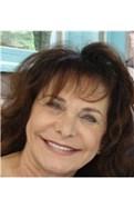 Judy Hebert