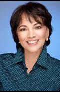 Wanda San Juan