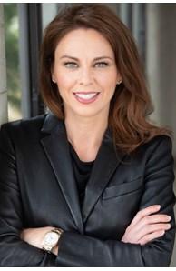 Tiffany Dalgic