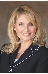 Carrie Reinhart