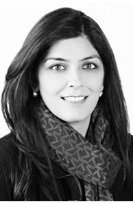 Archana Singhvi