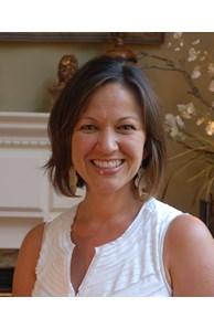 Danielle Owens