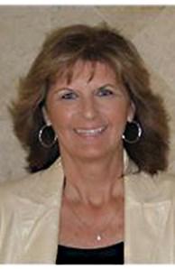 Dianne Garnett