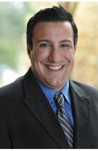Brian Peralez