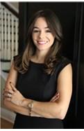 Lisa Zastrow