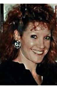 Ruth Shari