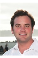 Brandon Weber