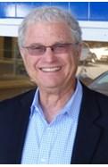 Gary Fleishman