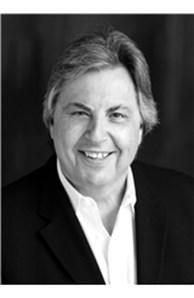 Steve Celotto