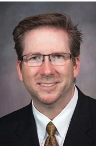 Patrick Norris