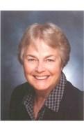 Agnes Butler