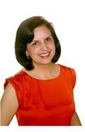 Sara Kahlon