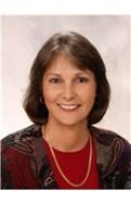 Linda Szerdahelyi