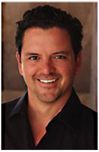 Paul Ferra