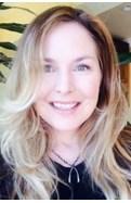 Denise Gieser