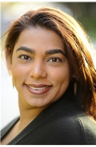 Anisa Abji