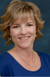 Christy Riley