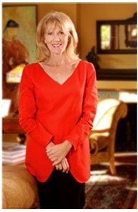 Margi Simpkins