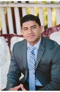 Sergio Aguilar Cardenas