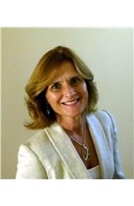 Nancy Van Volkinburg