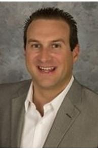Bryan Meathe