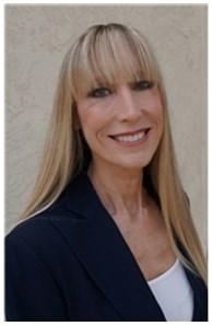 Lori Brooks