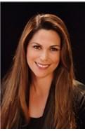Adriana Haskal