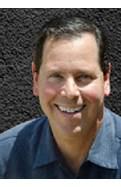 Jeff Fishbein