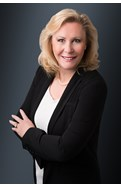 Linda McCall