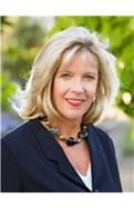 Kathy Lysaught