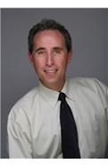Mark Schneidman