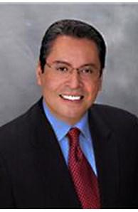 Sergio Arnold