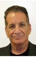 Ken Schaeffer