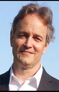 Edward Halterman