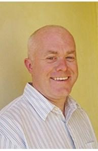 Gary Nettleingham
