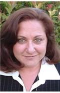 Francine Naor
