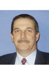 Rick Noecker