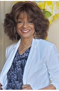 Beverly Powell