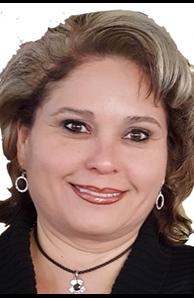 Isabel Caro