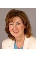 Justine Howard