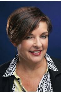 Brenda Atchison