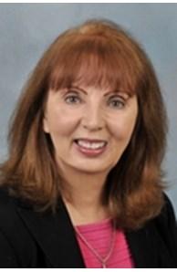 Cathy Malena