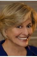 Dorene Martin
