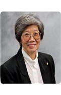 Elena Yu