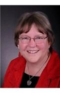 Mary Schreiber