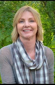 Karin Hollink