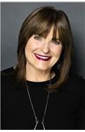 Janice McGlashan