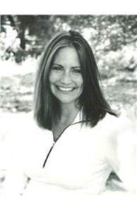Kelly Kissman