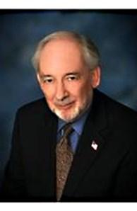 John Kermgard